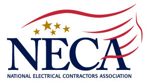 CT Chapter NECA, Inc.